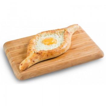 Аджарский пирог