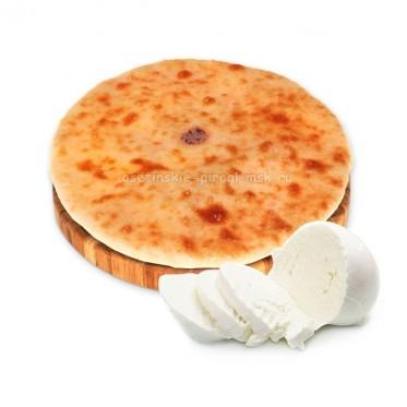 Осетинский пирог «Имеретинский»